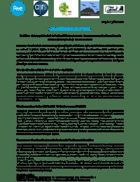Communique-de-presse-7-juillet-2018.pdf thumbnail
