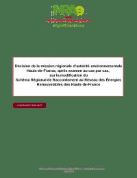 4917_decision_MRAe S3REnR.pdf thumbnail