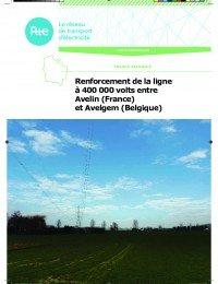 rte_plaquette_ifb_rte_vf_hd.pdf thumbnail