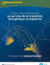 RTE - Dossier de concertation.pdf thumbnail