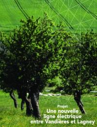 plaquette_presentation_public_vandieres-lagney_nl.pdf thumbnail