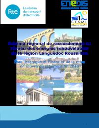 20170331_etat_technique_financier_2016_s3renr_languedoc-roussillon.pdf thumbnail