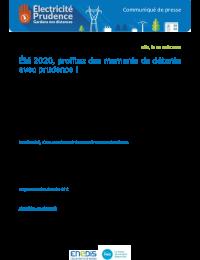 CP électricité prudence été 2020.pdf thumbnail