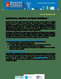CP Electricité Prudence_agriculteurs.pdf thumbnail