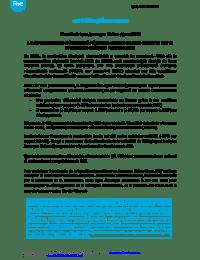 communiqué de presse Bilan électrique régional AURA 2018.pdf thumbnail