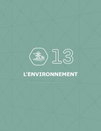 SDDR 2019 Chapitre 13 - L'environnement.pdf thumbnail