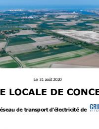 présentation ILC_20200831  V1.pdf thumbnail