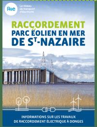 rte_-_eoliennes_en_mer_-_plaquette_donges.pdf thumbnail