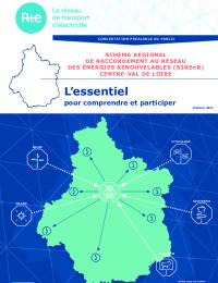 RTE_S3REnR_CENTRE_CVDL_plaquette 181021_compressed.pdf thumbnail
