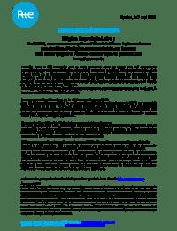 CP - Bilan électrique 2020 - Pays de la Loire.pdf thumbnail
