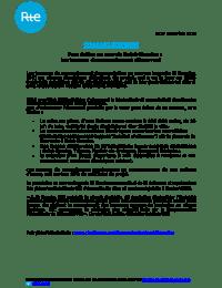 CP Saint-Nazaire - Lancement officiel travaux.pdf thumbnail