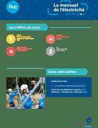 RTE-Mensuel-Electricite-Juin-2020-v3.pdf thumbnail