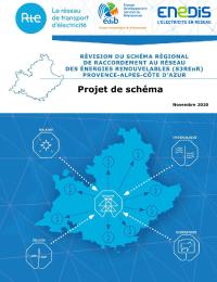 Projet révision S3REnR PACA Schéma novembre 2020.pdf thumbnail