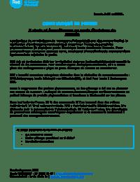 CP RTE Douvrin 21052021.pdf thumbnail