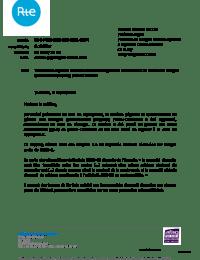 2021-2074 S3renr Poitou charente.pdf thumbnail