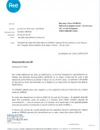 Notification de transfert du 22072020.PDF thumbnail