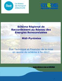 20180412_etat_technique_financier_2017_s3renr_midi-pyrenees.pdf thumbnail
