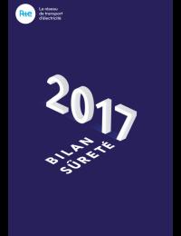 2017 reliability report.PDF thumbnail