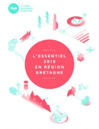 bilan_electrique_2018_bretagne.pdf thumbnail