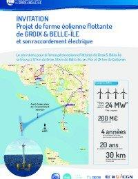eolfi_flyer_invitation_reunions_publiques_permanences_avril.pdf thumbnail