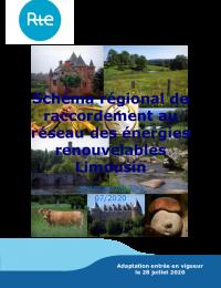 Adaptation S3REnR Limousin N°2 (2020).pdf thumbnail