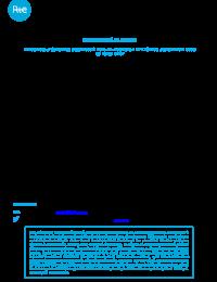 CP-Fin-operation-delicate.pdf thumbnail