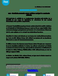 CP_RTE_resultats annuels 2020.pdf thumbnail