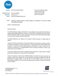 S3R Auvergne - Notification Transfert 12-2020 - signé.pdf thumbnail