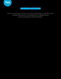 communique_presse_RTE.pdf thumbnail