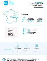 Fiche_presse_Vingeanne-pdf.pdf thumbnail