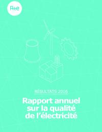 rapport_annuel_qde_2016.pdf thumbnail