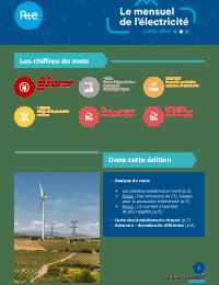 rte-mensuel-electricite-avril-2020-OK.pdf thumbnail