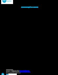 CP_RTE_FutursEnergetiques2050_25102021_0.pdf thumbnail
