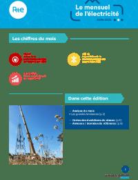 RTE-Mensuel-Electricite-Juin-2021-V4.pdf thumbnail