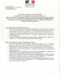 EFGL - Arrêté d'ouverture d'enquête publique.pdf thumbnail