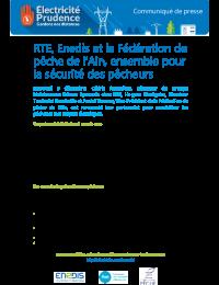 CP RTE Enedis  Fede Peche Ain.pdf thumbnail