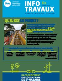 RTE - Éoliennes - Lettre Le Bochet web.pdf thumbnail