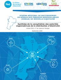 S3REnR NA_Synthese de la consultation des AODE _vDef.pdf thumbnail