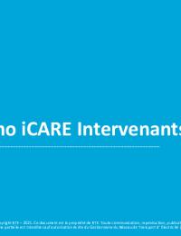 Fiche memo iCARE Intervenants_0.pdf thumbnail