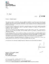 21.06.27 courrier préfet signé S3REnR.PDF thumbnail