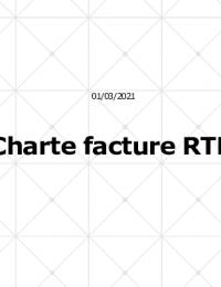 Fournisseurs - Charte facture.pdf thumbnail