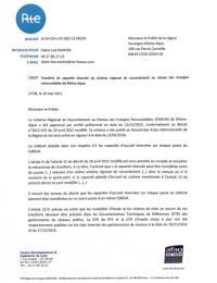 S3R RA - Notification Transfert - 05-2021 signé.pdf thumbnail
