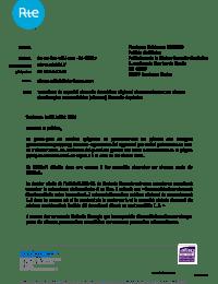 2021-06-21_S3REnR_NAQ_Notification_Transfert.pdf thumbnail