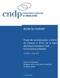 void_vendiere_bilan_garant_opti.pdf thumbnail