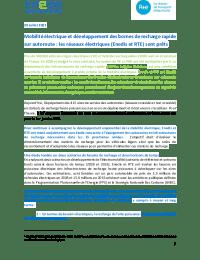 CP - Enedis_RTE la mobilité éléctrique longue distance.pdf thumbnail