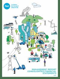 2020_RTE_Management_report_0.pdf thumbnail
