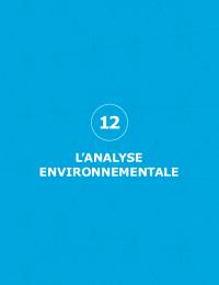 BP2050_rapport-complet_chapitre12_analyse-environnementale.pdf thumbnail