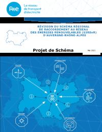 Projet de S3REnR Version de Mai 2021.pdf thumbnail