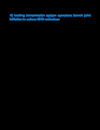 Press release_GHG emission reduction_Final.pdf thumbnail