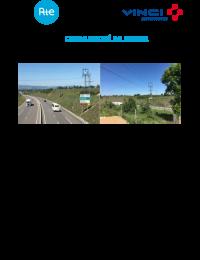 CP-RTEVINCICoupureA89-pdf.pdf thumbnail